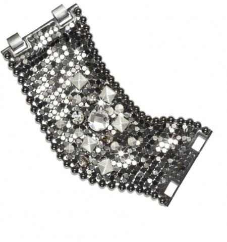 chooforhmjewelry
